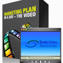 Marketing Plan In a Day-The Video