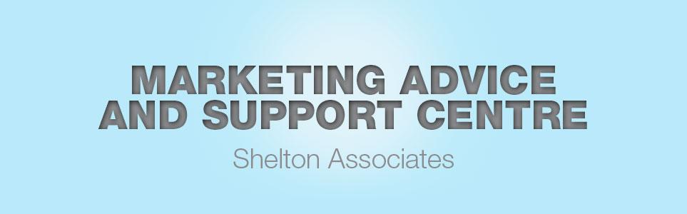 Shelton Associates