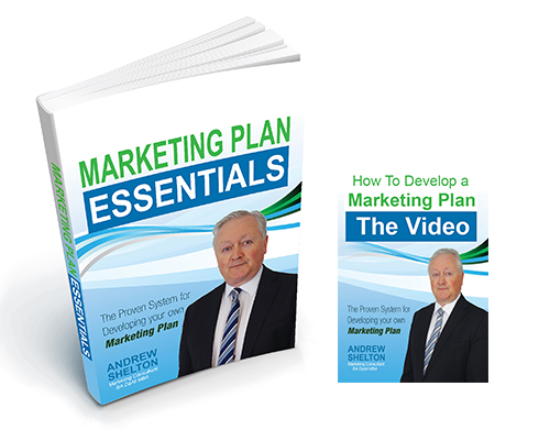 Book and DVD2