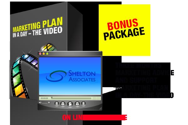 marketing-plan-video