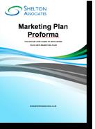 marketing-plan-proforma