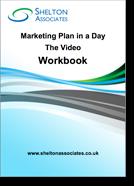 marketing-plan-workbook