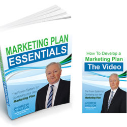 maketing-plan-in-a-day-book-video