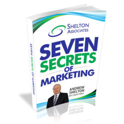 seven-secrets-of-marketing-shelton-associates