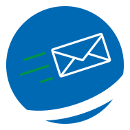 Professional Email Marketing Sheffield