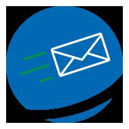 Professional Email Marketing Sheffield