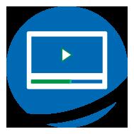 Marketing video development sheffield