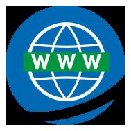 website development sheffield