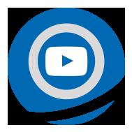 youtube workshop training sheffield