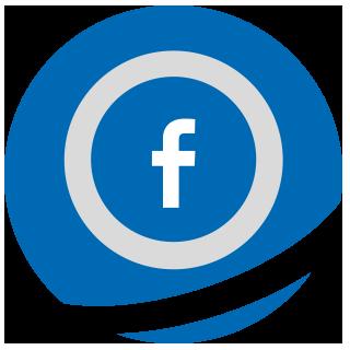 Facebook Training Workshop from Shelton Associates