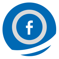 facebook-advice-training-sheffield