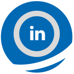 linkedin training from shelton associates