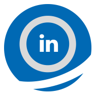 linkedin-advice-training-sheffield