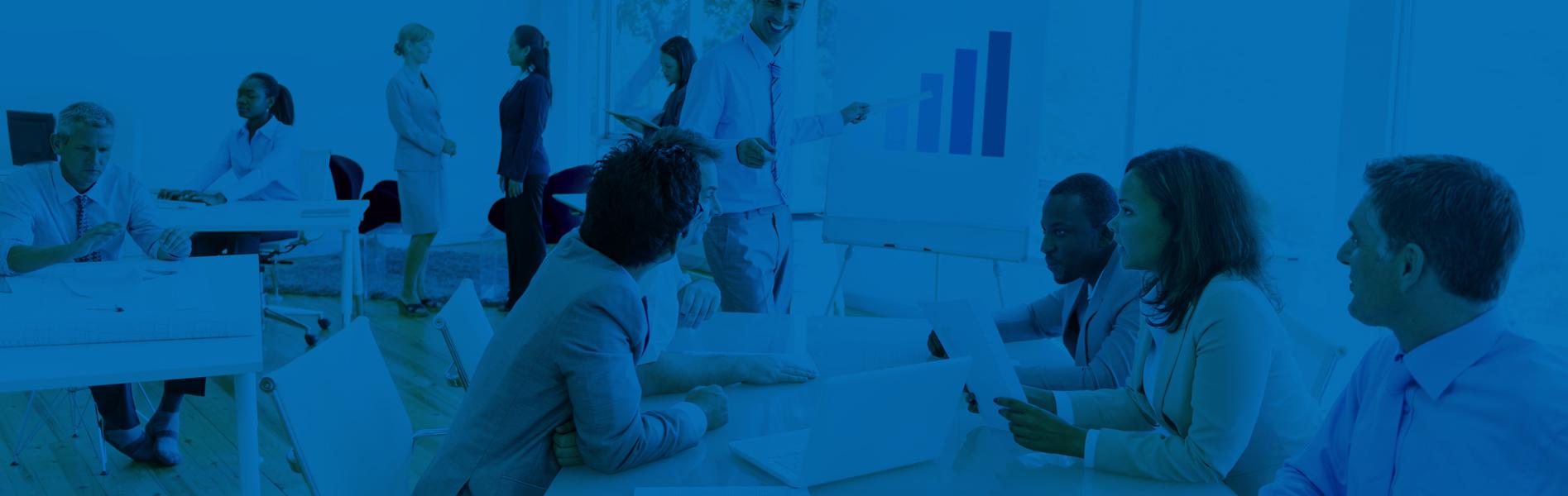 Develop-a-Marketing-Plan-Shelton-Associates-Sheffield
