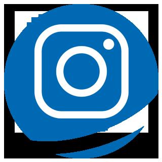 Instagram-workshop-sheffield-shelton-associates