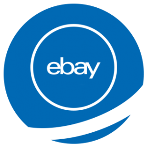 ebay selling workshop sheffield