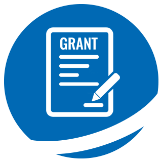 marketing-grant-funding-sheffield