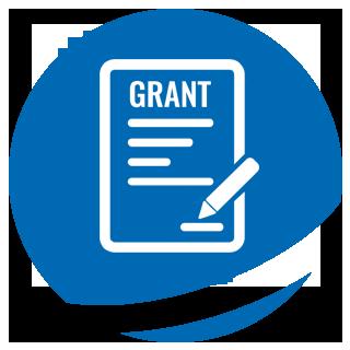 marketing-grant-funding-sheffield