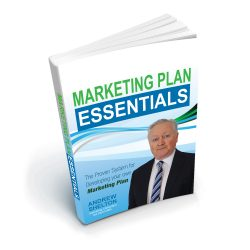 marketing-plan-essentials-book