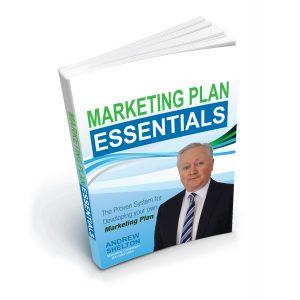 marketing-plan-essentials-book