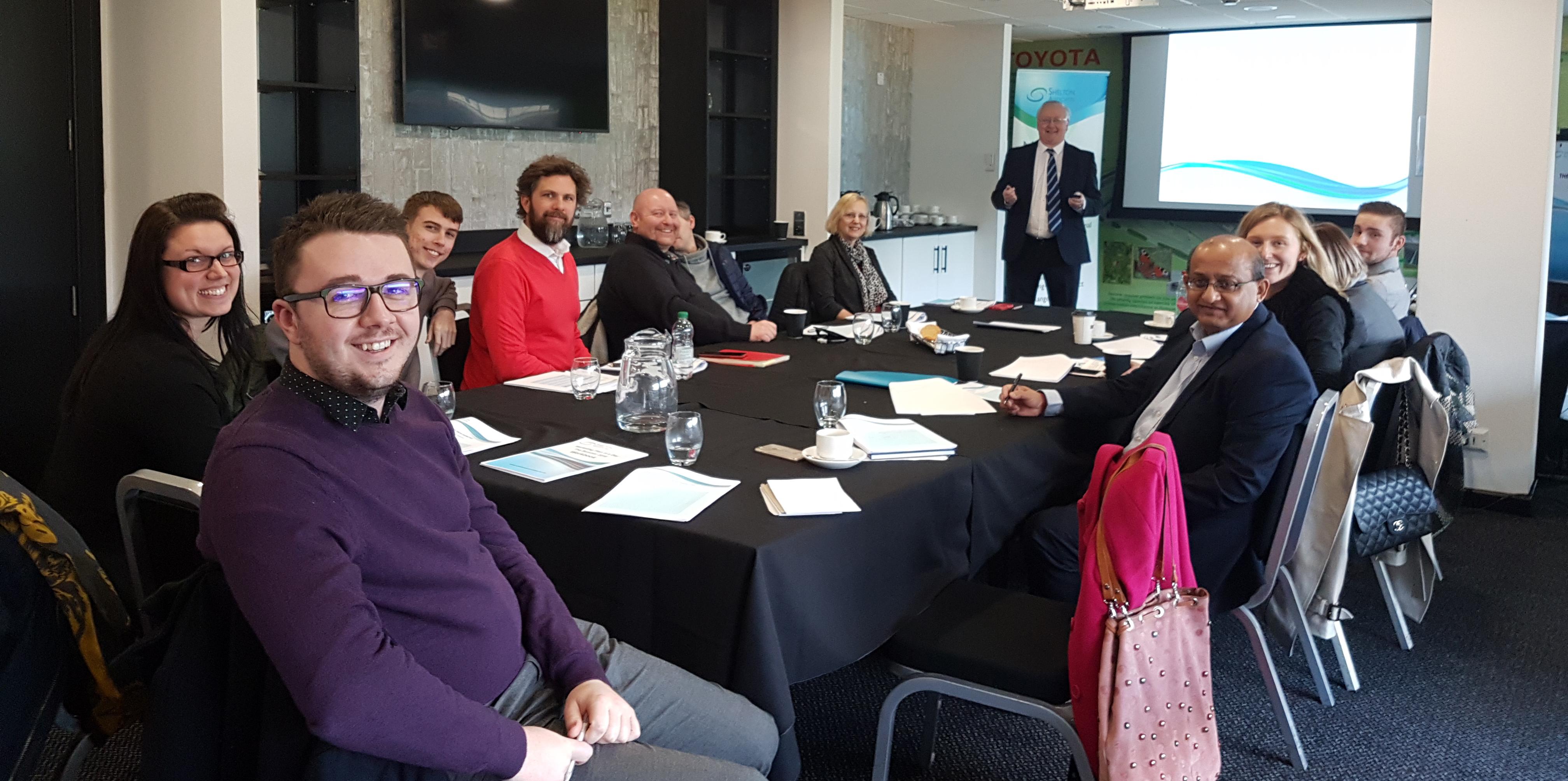Develop-a-Marketing-Plan-in-a-Day-Seminar-in-Derby