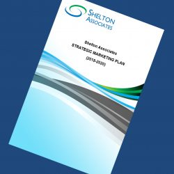 Marketing-Plan-document-from-Shelton-Associates-Sheffield