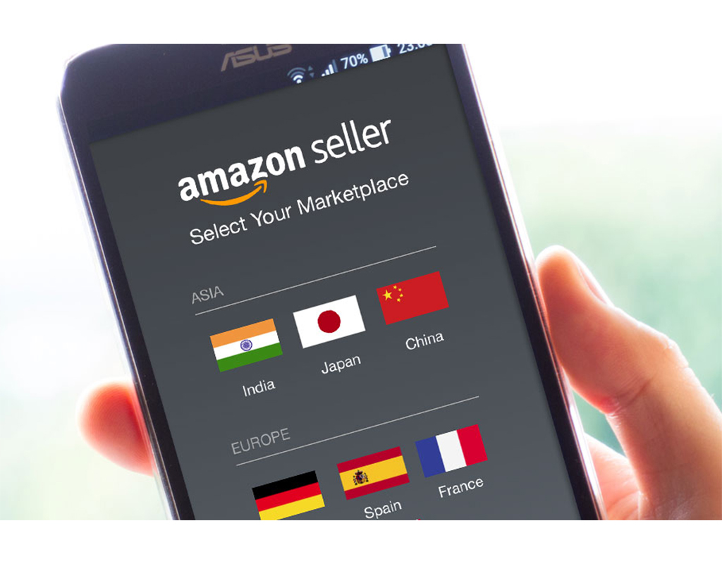 How-Do-I-Sell-My-Products-On-Amazon