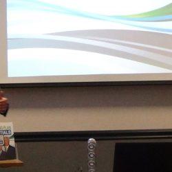 Alex-Shelton-keynote-speaker