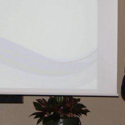 Andrew-Shelton-Keynote-Speaker