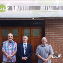 Shelton-Associates-25-Years-Sheffield-Orthodontic-Labs