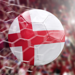 England-football-brand-shelton-associates-marketing-agency