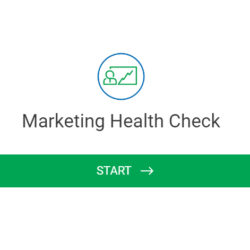 Marketing-Health-Check-Shelton-Associates-Mobile-App-Marketing-Essentials