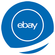 ebay-training-sheffield