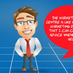 marketing-advice-centre-smes