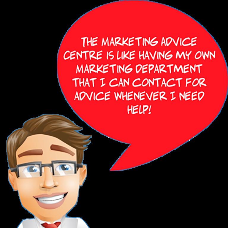 marketing-advice-centre-testimonials