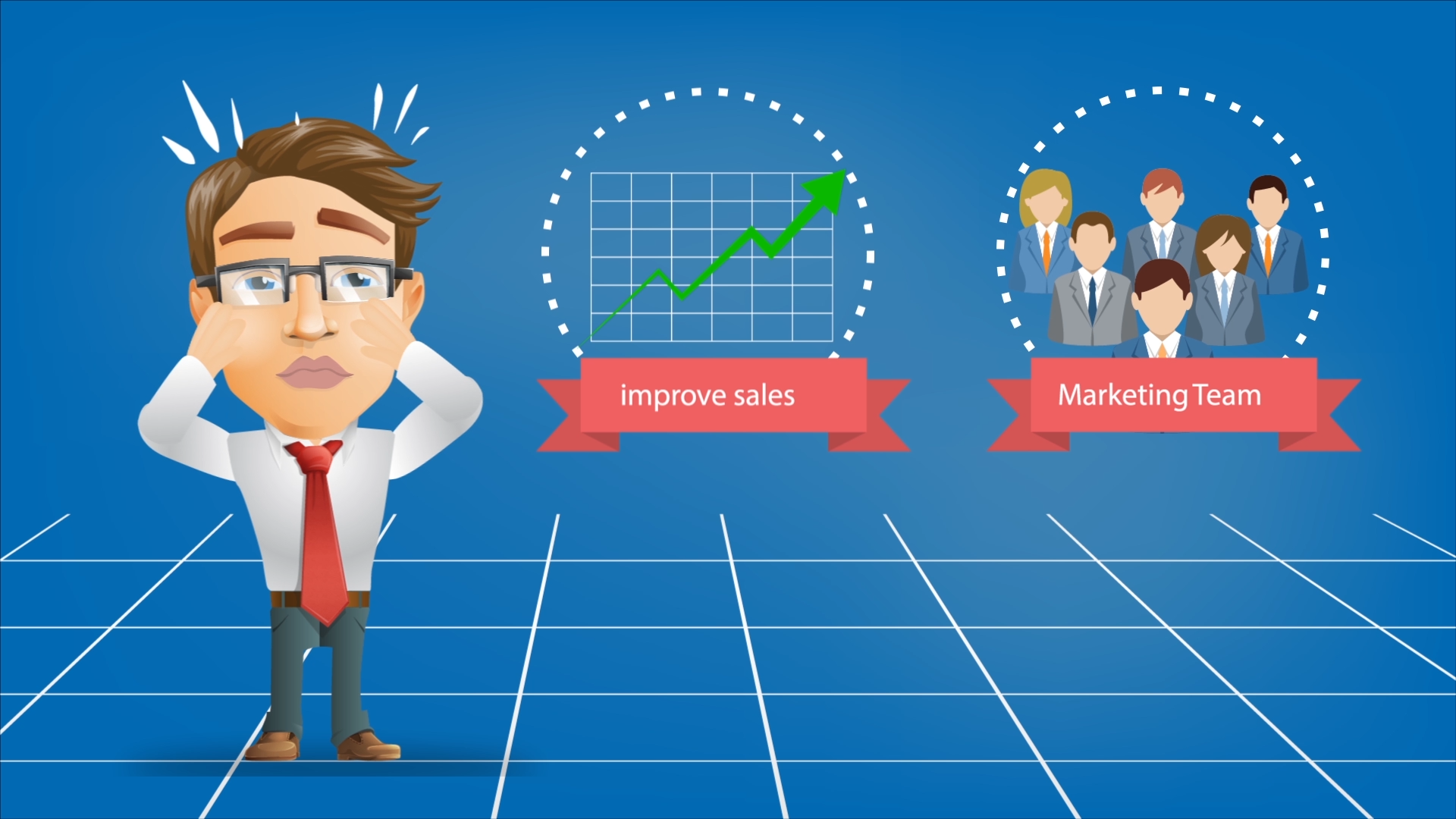 marketing-help-and-advice-from-marketing-team