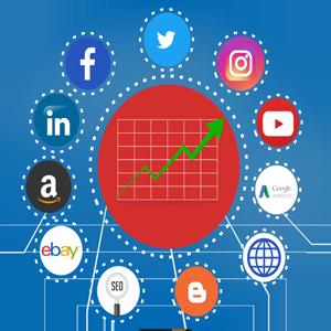 social-media-advice-shelton-associates