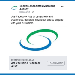 facebook-ads-training-sheffield