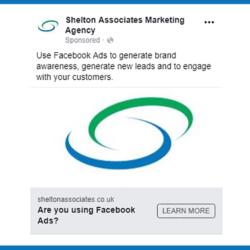facebook-ads-training-sheffield