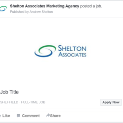 how-to-post-facebook-job-posts-shelton-associates