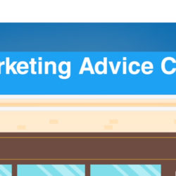 marketing-advice-centre-price