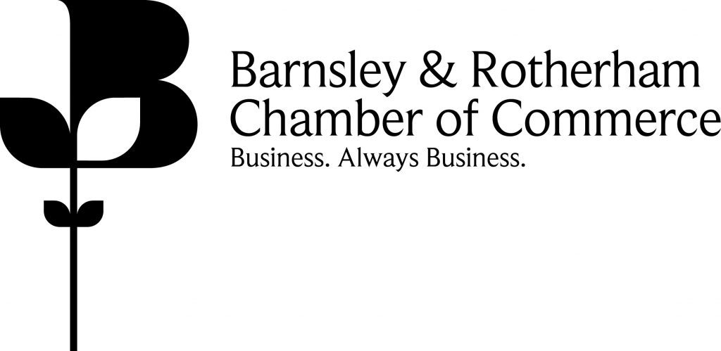 Barnsley-Rotherham-Chamber-of-Commerce-Shelton-Associates-Marketing-Training