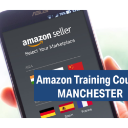 Amazon-Seller-Training-Manchester-Seminar