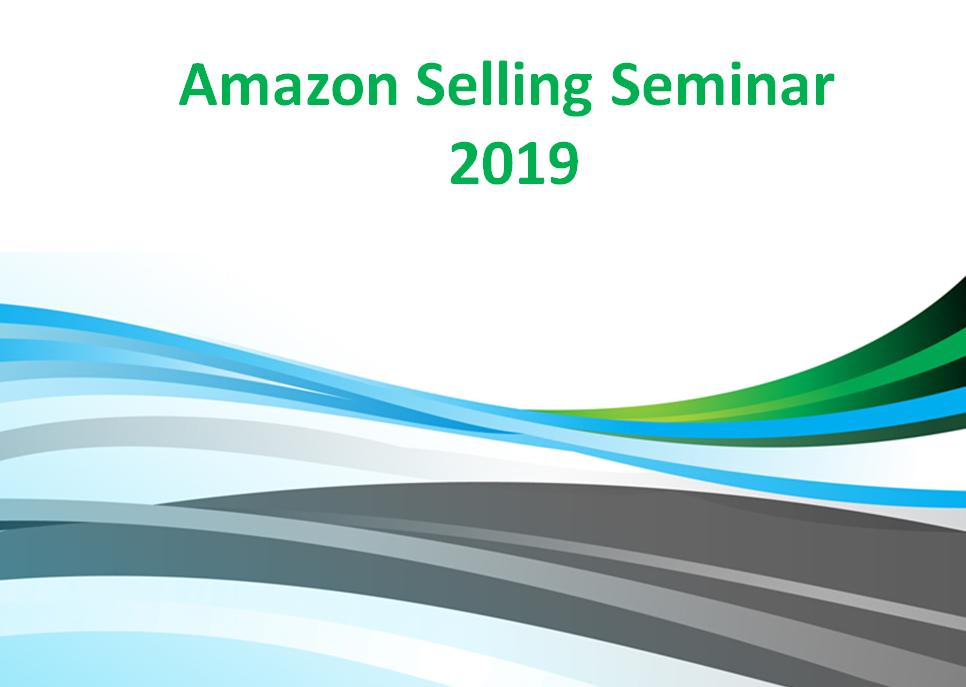Amazon-Selling-raining-Business-Sheffield-Shelton-Associates