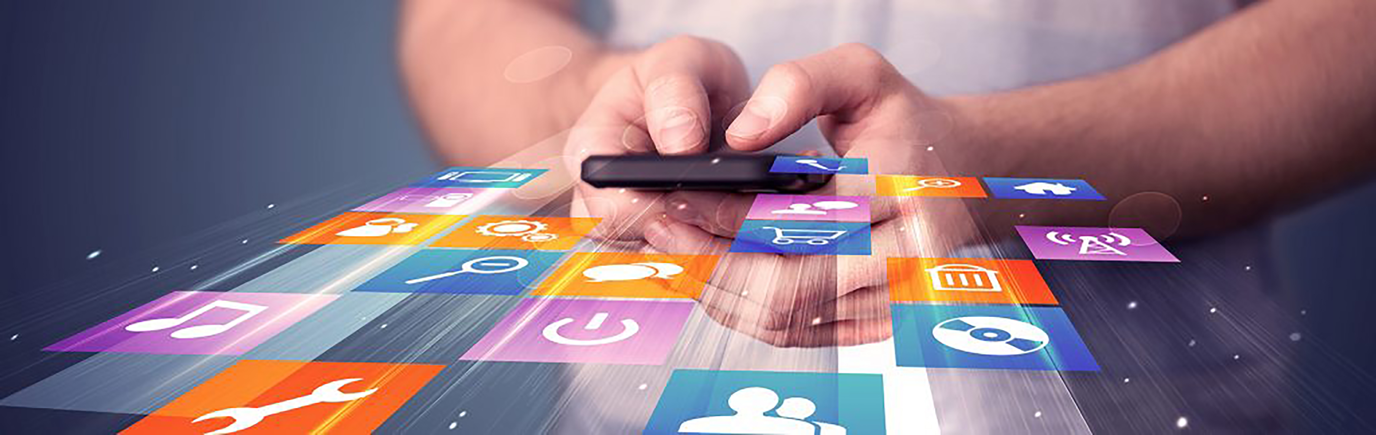 Apps-for-business