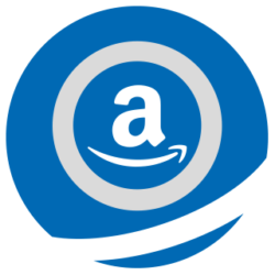 Amazon-Seller-Rotherham