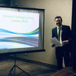 Alex-Shelton-Amazon-Training-London