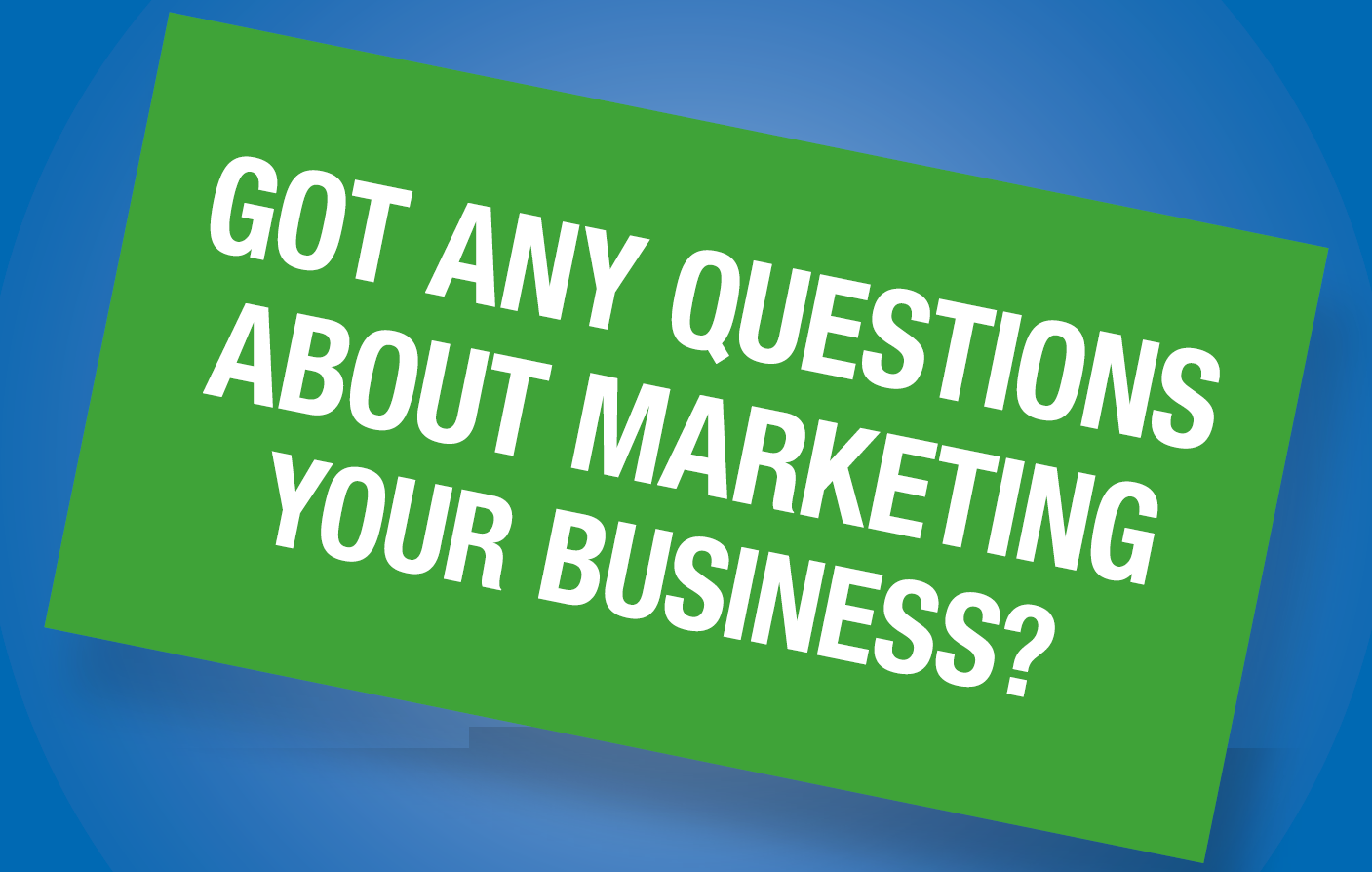 Marketing-Questions-Marketing-Advice-Centre-South-Yorkshire-Expo
