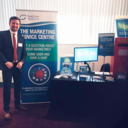 marketing-advice-centre-south-yorkshire-expo
