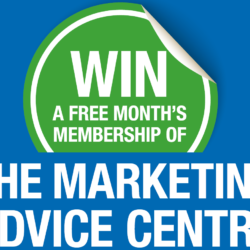 win-marketing-advice-centre-south-yorkshire-expo